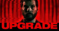 I don't single out actors very often...rather as often as I should, but sometimes a performance is so perfect that it screams to be talked about. Logan Marshall-Green has one of the finest performances in a genre picture than I have seen literally in years. And because it's a genre picture...meaning sci-fi horror action (not award season bound) it's never going
