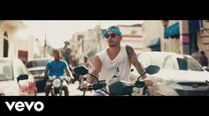 Maluma - Sin Contrato (Official Video)