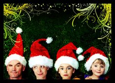 Google Image Result for http://www.youcantbeserious.com.au/blog/wp-content/uploads/2008/11/christmas-card-sm.jpg