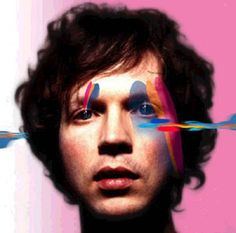 100 Best Albums of the 2000s: Beck, 'Sea Change' | Rolling Stone