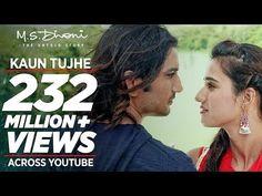 26 Best Songs Images Songs Bollywood Songs Movie Songs