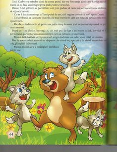 povesti pentru inima si suflet.pdf Kids And Parenting, Ale, Education, Ale Beer, Onderwijs, Learning, Ales, Beer