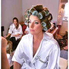 Very Pretty Woman Natural Hair Regimen, Natural Hair Growth, Natural Hair Styles, Long Hair Styles, Sleep In Hair Rollers, Hair Curlers Rollers, Velcro Rollers, Forced Haircut, Hair Nets