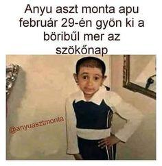 Funny Black Memes, Funny Animal Memes, Funny Relatable Memes, Funny Jokes, Hilarious, Funny Gifs, Stupid Memes, Mama Memes, Dankest Memes
