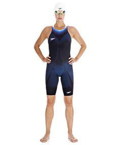 b0074e59bd2e 13 Best Fastskin images in 2012 | Speedo fastskin, Speedo swimsuits ...