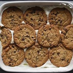 Be a Cookie Genius with These 6 Delicious Cookie Hacks