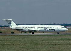 Atr 42, Air Photo, Aviation, Aircraft, Wings, British, Travel, Viajes, Destinations