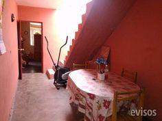 Vendo mi casa en Urb. Ignacio Merino II Etapa en Av. principal Ya que voy a mudarme, debo vender mi casa; la extrañaré por que queda bien ubicada en toda la ... http://piura-city.evisos.com.pe/vendo-mi-casa-en-urb-ignacio-merino-ii-etapa-en-av-principal-id-613112