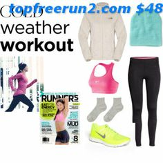 Nike 'Free 5.0+' Running Shoe (Men)    shopfreerun3 com       Pick it up! Nike shoes cheap outlet,just $48!