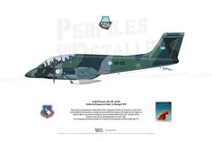 Hacé clic en la imagen para verla a tamaño completo. Falklands War, Aviation Art, Military Aircraft, Line Drawing, Coloring Books, Fighter Jets, History, Diorama, Planes