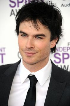 Top 10 Hottest Male Celebrities