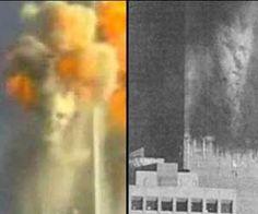 Fantasmas del 11 S en Nueva York