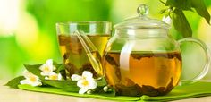What are the Health Benefits of Green Tea for Women Over 60? #sixtyandme #green tea #health benefits of green tea