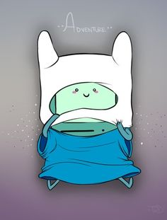 Beemo adventure time