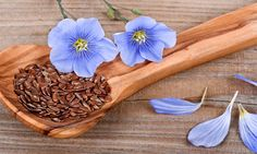 vita-sana.com Il lifting di semi di lino fatto in casa è molto efficace per il viso e il collo. Solo 12 procedure e non vi riconoscerete più il vostro bellissimo aspetto!