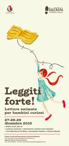 Enzo Ruta Graphics&Craft Poster