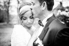 #Hochzeit #wedding #weddingphoto #love #liebe #couple #photography #bride #veil #schleier #Foto #Fotograf #Paarshooting #lovebirds #vintage #boho #hochzeitsfotograf #hochzeitsplaner #weddingplaner #2017 #heiraten #kuss #hochzeitsanzug #hochzeitskleid #hochzeitsfrisur #hochzeitstorte #trauringe #brautmakeup #verlobung #standesamt #kirche #weddingdress destinationweddingphotography #together #forever #endlesslove #VW #Bulli #VWBus #Volkswagen #T1 #T2 #Chucks #Converse #Style #Schloss…