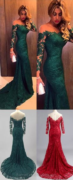#formaldressaustralia, #formal, #dress, #Shining, #cheap, #colorful