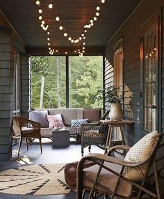📷 Monica Buck #fineinteriors #interiors #interiordesign #architecture #decoration #interior #loft #design #happy #luxury #homedecor #art #decor #inspiration #blogger #photooftheday #lifestyle #travel #archilovers #photography #likeforlike #arte #garden #
