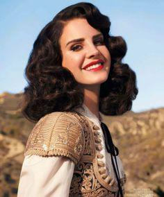 Tags Lana Del Rey 2013 Song Lana Del Rey 2013