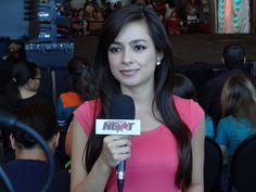 Andrea Ocampo (@AndreaOcampo)