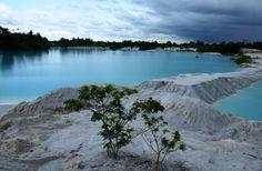 Gaet Wisman Belitung Diusulkan Jadi Geopark Dunia - Metro TV News