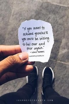 super ideas for quotes about strength courage motivation so true Motivational Quotes For Life, New Quotes, Success Quotes, Great Quotes, Positive Quotes, Funny Quotes, Quotes Inspirational, Work Quotes, Journey Quotes