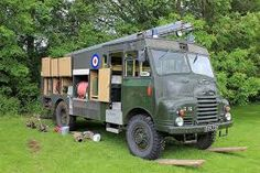 Image result for airfield land rover