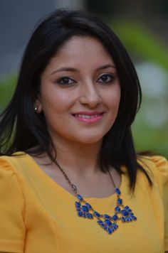 An Interview with Bestselling Author, Anjali Kirpalani