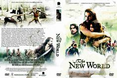 DVD cover(2)