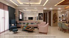 #interiordesign #decor #decoration #decorideas #interiors Apartments, Conference Room, Interior Design, Modern, Table, Furniture, Home Decor, Nest Design, Trendy Tree