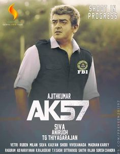 Ajith's AK 57 Tamil Movie Mp3 Songs Download StarmusiQ   Download Link :: http://songspkhq.com/ak-57-tamil-mp3-songs-starmusiq/