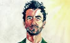 Image result for archibald prize paintings