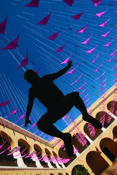 Bryan Peterson, exposure, speed, contrast, colors, silhouette, sky, diagonals, dynamism, depth