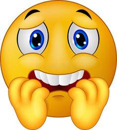 Vecteurs similaires à 18812923 Happy smiley emoticon Happy Emoticon, Emoticon Faces, Funny Emoji Faces, Silly Faces, Images Emoji, Emoji Pictures, Animated Emoticons, Funny Emoticons, Smiley Emoji