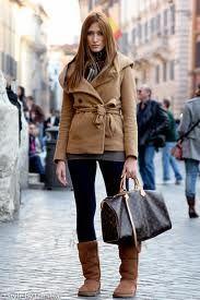 fashion week 2015 street style - Google Search