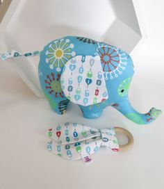Cute Cuddles provides top-notch nursery accessories & baby play products in New Zealand at affordable prices. We supply modern, contemporary & unique handcrafted soft toys. Soft Toys Making, Nursery Accessories, Stuffed Toy, Baby Play, Beautiful Hands, Snuggles, Elephants, Baby Love, Dinosaur Stuffed Animal