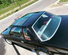 Fox Mustang, Vehicles, Car, Cutaway, Automobile, Autos, Cars, Vehicle, Tools
