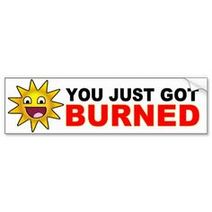 Get stuck in traffic with fun thanks to Hilarious bumper stickers or car magnets from Zazzle! Custom car magnets and stickers that stand out! Funny Bumper Stickers, Car Magnets, Custom Stickers, Hilarious, Sayings, People, Personalized Stickers, Lyrics, Funny Car Stickers