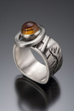 Bio • Lonni Hopkins Studio Jewelry • Florida Metalsmith, Handmade Jewelry