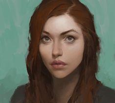 http://jeffwamester.deviantart.com/art/Dreams-503849715
