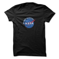 Rocket Scientist T-Shirts, Hoodies. Check Price Now ==►…