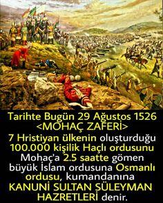 KANUNİ SULTAN SÜLEYMAN #TarihteBugün #MohaçZaferi #Miletvekili #TBMM #İsmetİnönü #Atatürk #Cumhuriyet #ZaferBayramı #receptayyiperdogan #Cami#türkiye#istanbul#ankara #izmir#kayıboyu#türkdili #laiklik #asker #cumhurbaşkanı#sondakika #mhp#antalya#polis #jöh #pöh #15Temmuz#dirilişertuğrul#tsk #Kitap#ottoman#OsmanlıDevleti #chp#şiir #oğuzboyu #tarih #bayrak #vatan #devlet #islam #din #gündem #türkçü #ata #Pakistan #Adalet #turan #kemalist #solcu #kurban #Azerbaycan