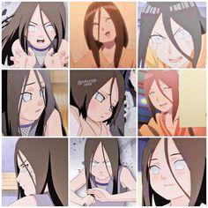 Hanabi hyuuga Anime Naruto, Naruto E Boruto, Naruto Girls, Hinata Hyuga, Naruto Art, Naruto Shippuden, I Ninja, Hanabi, Wattpad