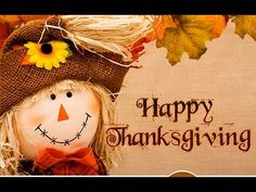 Happy Thanksgiving thanksgiving thanksgiving pictures happy thanksgiving thanksgiving quotes happy thanksgiving quotes happy thanksgiving image quotes thanksgiving quotes and sayings happy thanksgiving quote Thanksgiving America, Thanksgiving Day 2018, Happy Thanksgiving Images, Thanksgiving Greetings, Thanksgiving Decorations, Thanksgiving Quotes, Thanksgiving Celebration, Thanksgiving Appetizers, Thanksgiving Outfit