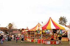 sweden family festival - Google 검색