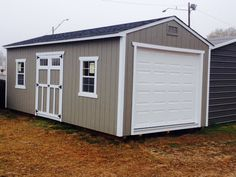 Wooden Sheds   Storage Sheds in Conway & 17 best sheds images on Pinterest   Sheds Barn doors and Shed