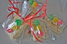 rice krispie traffic lights for car party Transportation Birthday, Race Car Birthday, Race Car Party, Cars Birthday Parties, 7th Birthday, Birthday Ideas, Rice Krispy Treats Recipe, Rice Krispie Treats, Rice Krispies
