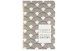 Beautiful book cover designs by Coralie Bickford-Smith