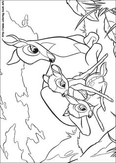 find this pin and more on disney coloring pages by admirablejewels